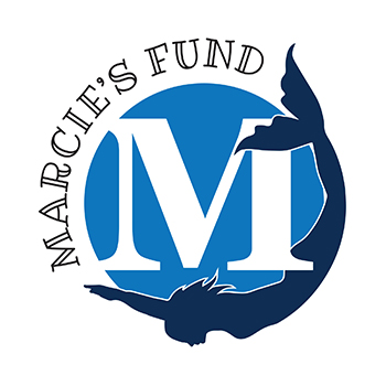 Give to Marcie's Fund - Santa Barbara Foundation